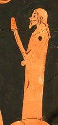 hermes græsk gud