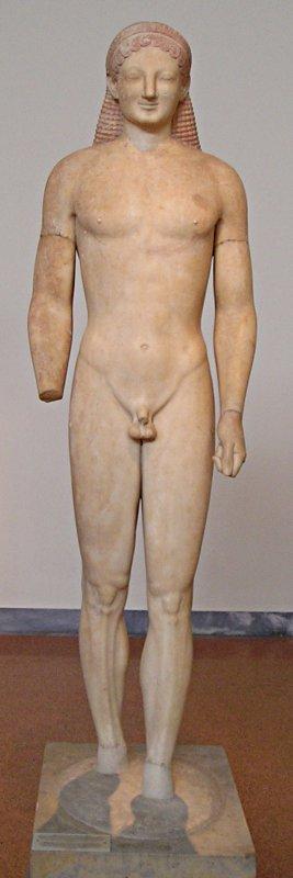 de antikke olympiske lege